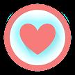 BabyChakra: Pregnancy, Parenting & Childcare App APK