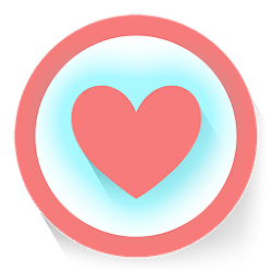 Pregnancy, Parenting Tips & Baby Development App