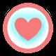 Parenting +Pregnancy Tips. No 1 Moms Pregnancy App Android apk