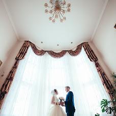 Wedding photographer Svetlana Mazitova (Mazitova). Photo of 06.09.2015