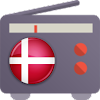 Radio Danemark