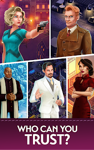 Mystery Match 1.88.0 Apk Mod (Coins/Adfree) Free Download 10