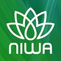 Niwa - Grow Companion icon