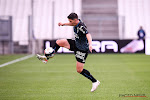Middenvelder die ook op rechtsback kan spelen op de radar van Anderlecht