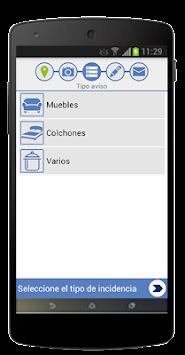 Download Borja Avisos APK latest version app for android devices