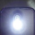 FlashLight SOS icon