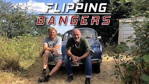 Flipping Bangers thumbnail