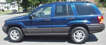 2002 Blue Jeep GC.jpg