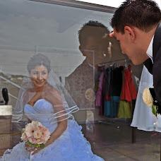 Wedding photographer Héctor y ana Torres (ahphotostudio). Photo of 29.08.2017