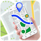 Mobile Number Tracker On Map (app)