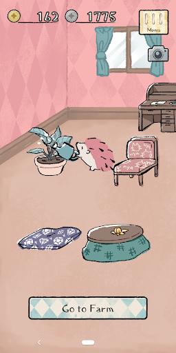 Hedgehog Farm screenshots 2