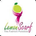 Lemon Scarf icon