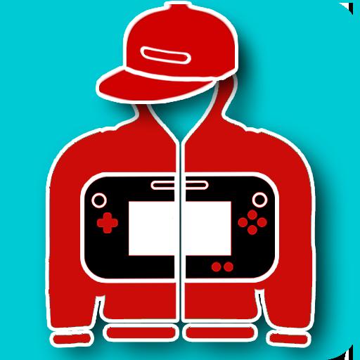 Characters Quiz - Nintendo