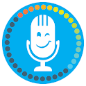 SpeakingPal: Learn English, Speak English icon