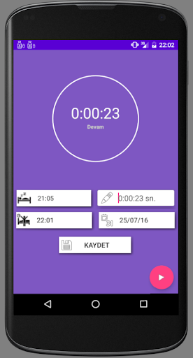 玩免費遊戲APP|下載Kolik Bebek Rahatlatan Sesler app不用錢|硬是要APP