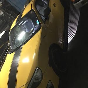 86 ZN6 GT Yellow Limitedのイルミネーションのカスタム事例画像 Taccさんの2018年10月08日23:39の投稿
