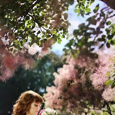 Wedding photographer Katerina Dogonina (dogonina). Photo of 17.05.2016