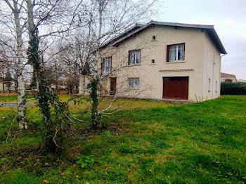 maison à Lavaur (81)