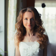 Wedding photographer Aleksey Semenov (amiter). Photo of 26.07.2014