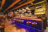 Brewer Street - Pub Brewery Diner photo 17