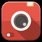 TicerGram icon