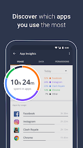 AVG AntiVirus 2020 for Android Security Free 4