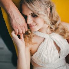 Wedding photographer Evgeniya Petrakova (petrakovaphoto). Photo of 15.09.2017