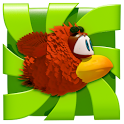 Dear Birdie icon
