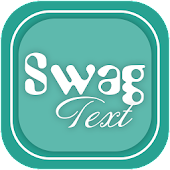 Swag Text