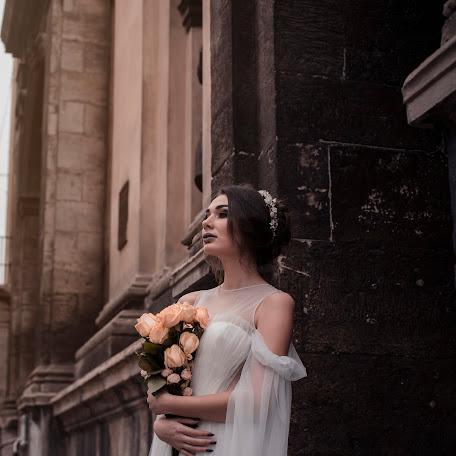 Fotógrafo de bodas Samet Başbelen (sametbasbelen1). Foto del 27.12.2017