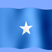 Somalia Wallpapers