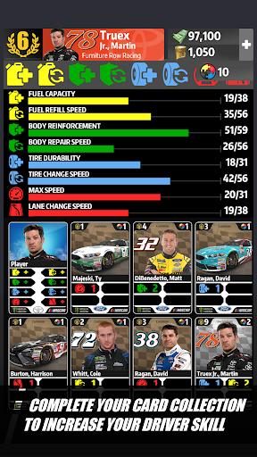 NASCAR Rush  screenshots EasyGameCheats.pro 3