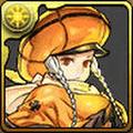 選魂の戦姫神・ヴァルキリーーCIELー