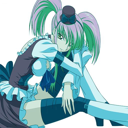 Anime HD