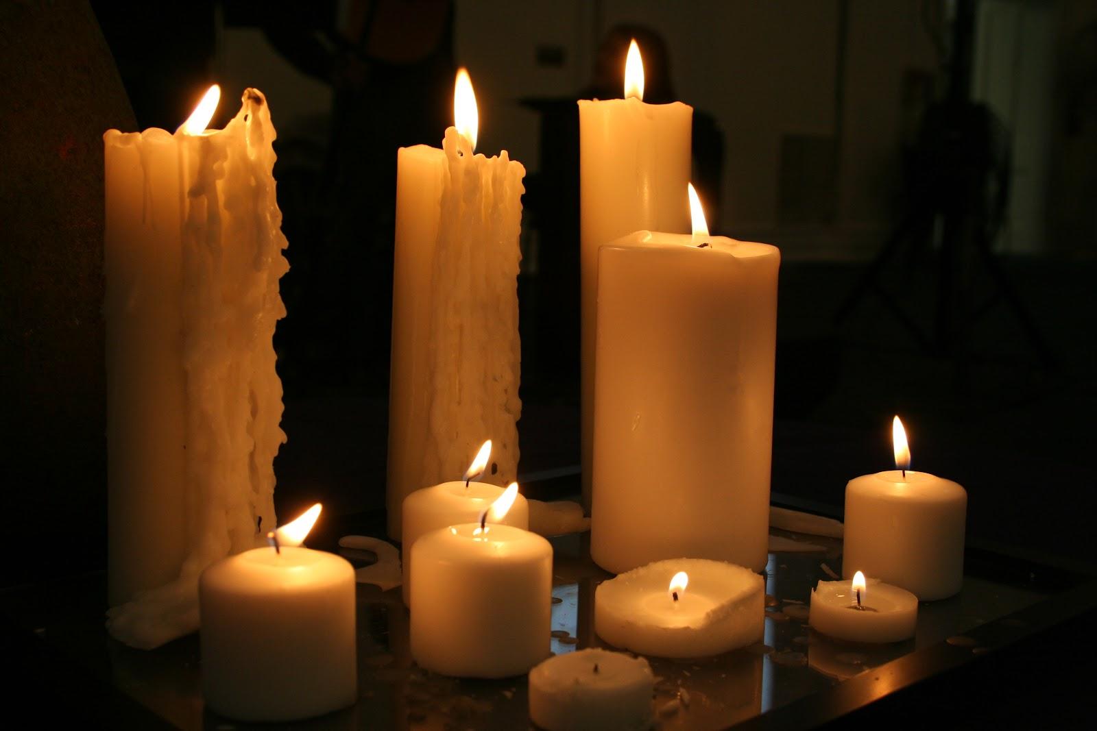 candles[1].JPG