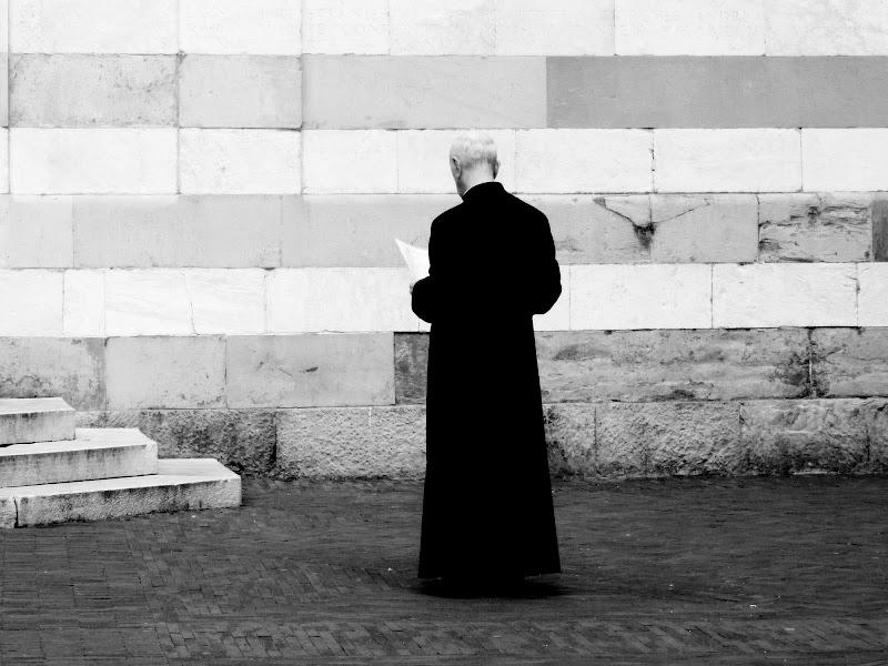 preghiera di provenza