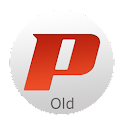 Price.com (old version) icon