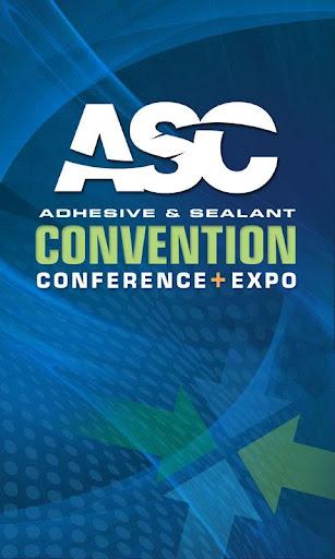 ASC Events