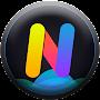 Премиум Novon - Icon Pack временно бесплатно