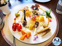 Petit France 小法國餐館