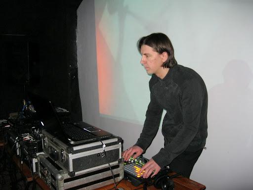 Фотографія з особистого альбому 2