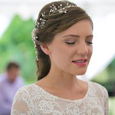 Wedding photographer Ruben Cosa (rubencosa). Photo of 31.01.2018