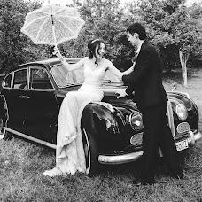 Wedding photographer Olga Piskalova (Piskalova). Photo of 08.10.2014