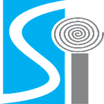 Cachet Smart LMS Test Icon