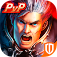 Clash for D.. file APK for Gaming PC/PS3/PS4 Smart TV
