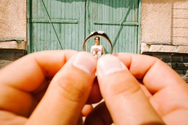 Свадебный фотограф Андрей Ширкунов (AndrewShir). Фотография от 03.08.2017