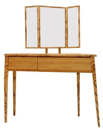 Frida van der Poel - meubels