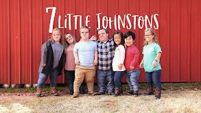 7 Little Johnstons thumbnail