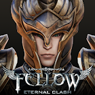 Fellow: Eternal Clash icon