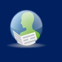InfoPac icon